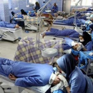 Clinica-de-Pelo-Latinoamerica-o-Turquia---clinicas-en-turquia