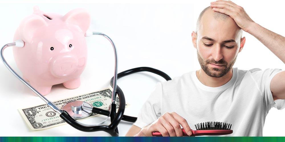 costo de un trasplante de cabello dhi panama