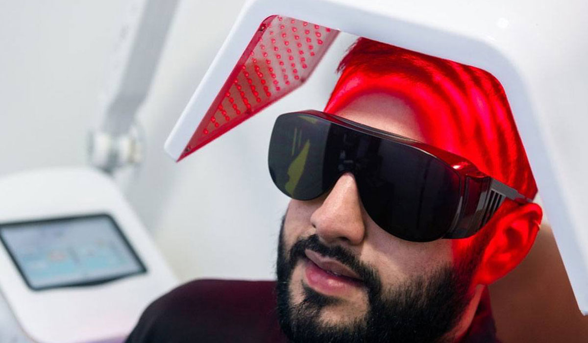 Terapia-Laser-para-el-crecimiento-del-cabello-en-Panamá